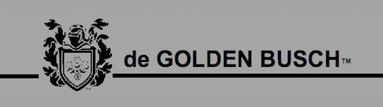 degoldenbusch.com